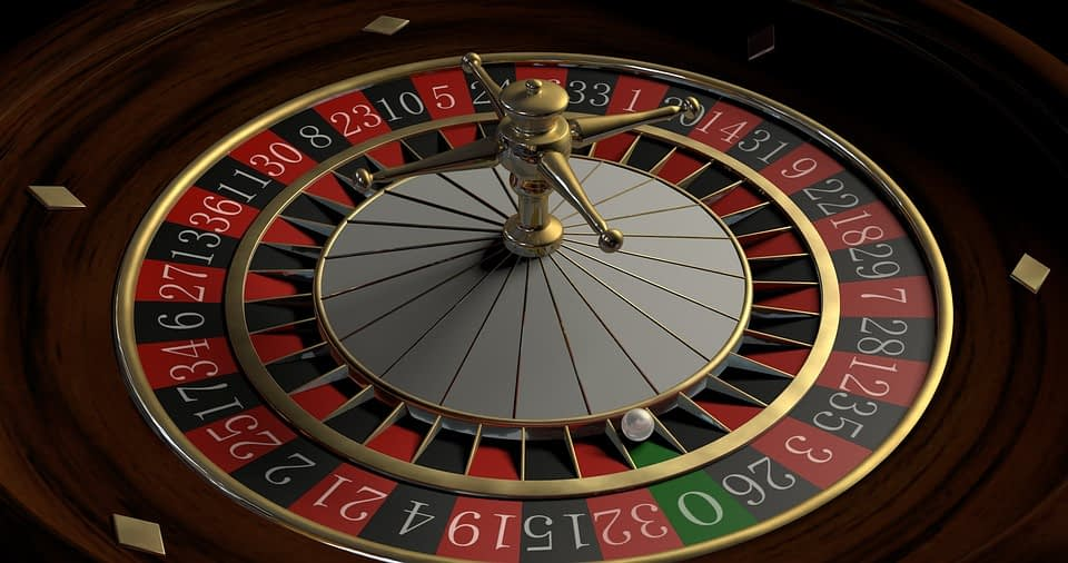 casinoprosandcons